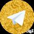 علت فیلتر نبودن تلگرام طلایی چیست ؟